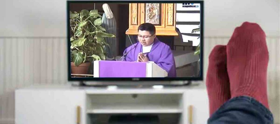 misa-tv